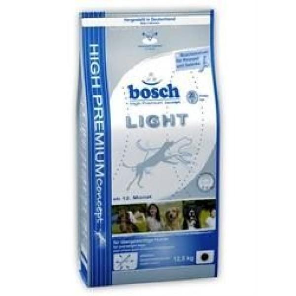 bosch light 12 5 kg. Black Bedroom Furniture Sets. Home Design Ideas